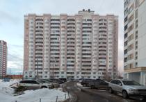 В редакцию «МК» в Серпухове» обратилась инициативная группа жильцов из домов 17 и 19 по улице Юбилейной с жалобой на управляющую компанию «ЕДС Серпухов+»
