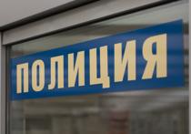 В середине феврале в топ новостей попала информация, что в школе Лесного городка в Одинцовском районе была попытка изнасилования братьями-четвероклассниками третьеклассника той же школы