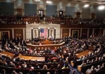 Представители демпартии раскритиковали шаги новой администрации США