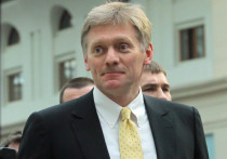 В Кремле ответили на призыв Милонова бойкотировать