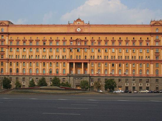 Лидер мурманского ПАРНАСа рассказал о своей вербовке ФСБ