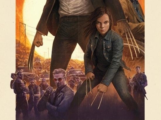 Киноафиша Крыма со 2 по 8 марта
