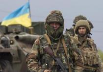 Комитет палаты представителей Конгресса США по ассигнованиям внес предложение по урезанию военной помощи Украине в 2017 году