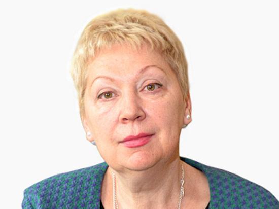 Министр образования Васильева рассказала о новой системе финансирования вузов