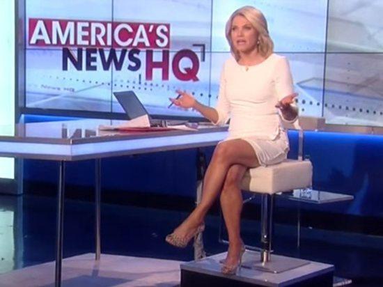 Это уже второй сотрудник Fox News, попавший в администрацию Трампа