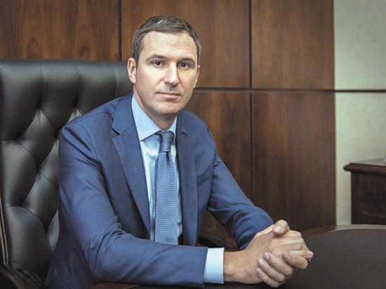 Денис Буцаев: «Главное, чтобы увсех сохранялось право выбора...»