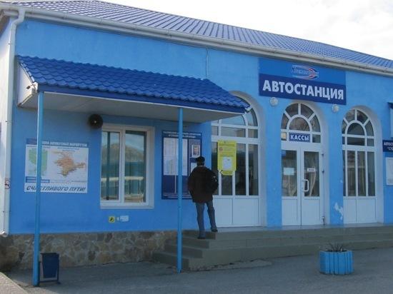 Афера на 16 миллионов: в Крыму сторожам щедро оплатили охранные услуги
