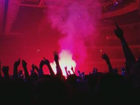 Билеты на концерт в олимпийском ддт афиша спектаклей на октябрь спб