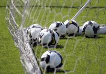 7 и 8 марта станут известны первые четвертьфиналисты Лиги чемпионов