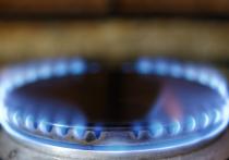 Да, сегодня представить жизнь без газа — невозможно