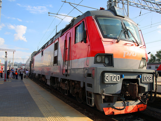 Поезд 029я купить билет заказать жд билеты через интернет в уфе