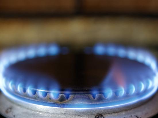 Неисправное газовое оборудование все чаще становится причиной трагедий