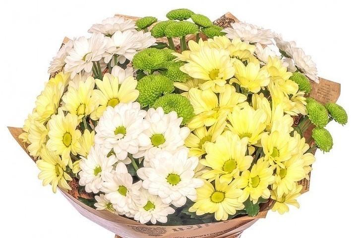 Заказ цветов на доставку через интернет минск