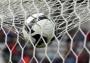 На что рассчитывать российским клубам в Лиге Европы?
