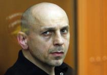Рассмотрение громкого уголовного дела о захвате заложников в театральном центре на Дубровке в 2002 году почти завершено