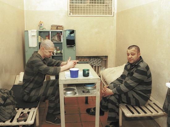 Пожизненное лишение здоровья: что ждет больных людей за решеткой