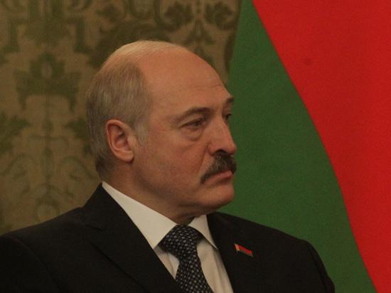 Лукашенко жестко ответил Медведеву на фатальную газовую угрозу