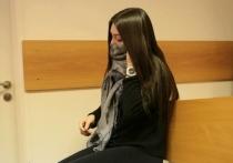 Мажорка-гонщица Мара Багдасарян будет целый год отбывать наказание в виде исправительных работ