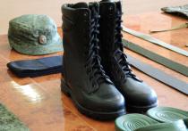 Наказывать военных, которые не спешат выселяться из служебных квартир после окончания службы, хочет Минобороны