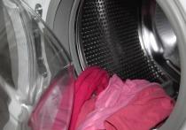 Запретить гражданам включать стиральные машинки по ночам предлагают эксперты российской общественной инициативы