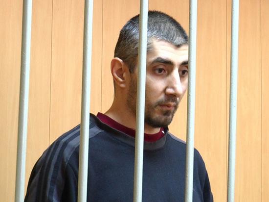 Екатеринбург обвинение полицейских в порнографии
