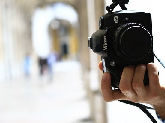 Как же выбрать фотоаппарат в условиях огромного количества предложений в интернете?