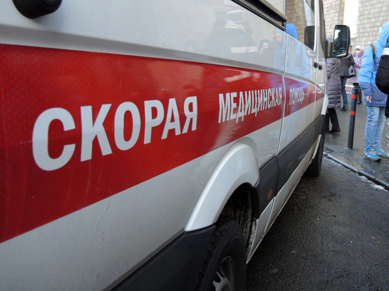 Страшная трагедия произошла в семье известного продюсера и бизнесмена, создателя группы «Ласковый май» Андрея Разина