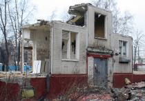 Сообщения о том, что в Москве скоро не останется столь непривлекательных и в целом портящих внешний облик города пятиэтажек, уже давно никого не удивляют: ведь планомерные работы в этом направлении ведутся уже много лет