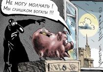 Министр финансов Антон Силуанов предложил повысить налог на добавленную стоимость с 18% до 22%