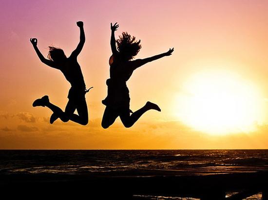 Психологи назвали сумму денег, необходимую человеку для счастья