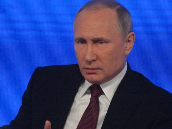 Сейчас присоединение в планы Москвы не входит, но интеграция углубляется