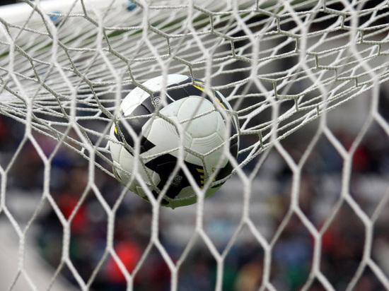 Лига чемпионов: «Лестер», «Юве» и «Атлетико» выглядят фаворитами