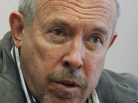 Макаревич обругал украинских депутатов, пригрозивших не пустить Самойлову на