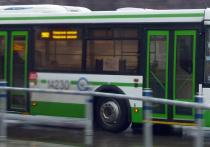 Пенсионерка, которая едва не погибла по вине шофера рейсового автобуса, с помощью Фемиды наказала автопарк