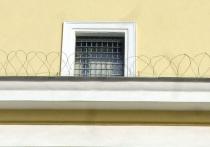 Серьезные послабления для осужденных к лишению свободы запланировал сделать Минюст