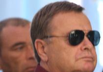 Перовский суд Москвы назначил экспертизу оценочной стоимости наследственного имущества по делу о взыскании с наследников певицы Жанны Фриске 21,5 млн рублей