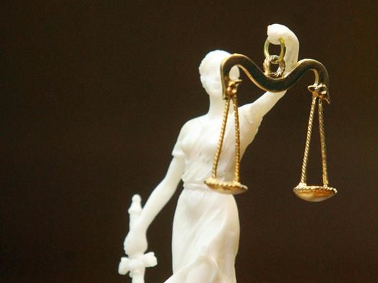 Как бизнесменов будут спасать от тюрьмы: акции, амнистии, апелляции