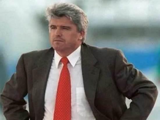 Ростовчанин Сергей Андреев: «Я пенсионер, но очень хочу работать»