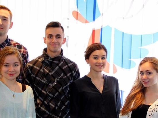 Архангельская команда по игре «Железный предприниматель» взяла бронзу на национальном соревновании