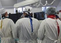 Рустэм Хамитов потребовал от работников здравоохранения осваивать новые технологии