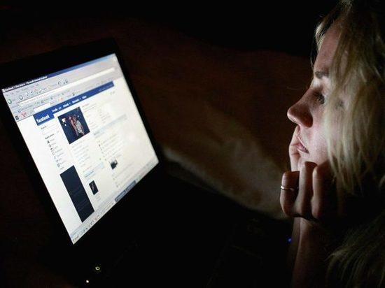 Социальные сети стали смертельно опасны