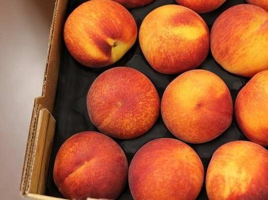 При малейшем содержании в продукции ГМО производители должны сообщить об этом на упаковке