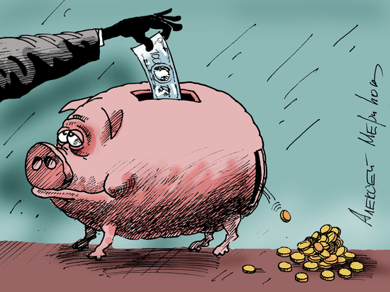 Как и на что можно оформить налоговый вычет