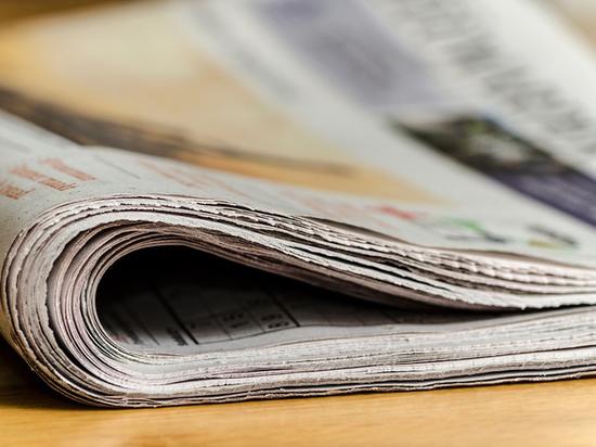 Правительство саботирует поручение Путина о субсидировании печатных СМИ