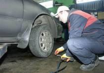 Внести конкретику в отношения страховых компаний и автовладельцев при ремонте машин по ОСАГО решил Центробанк