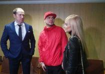 Рэпер Птаха (Давид Нуриев) отделался штрафом за публичные высказывания, признанные экстремистскими. В четверг Пресненский суд Москвы рассмотрел его дело в особом порядке.