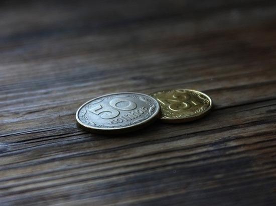 Санкции Порошенко против российских банков оказались фиктивными
