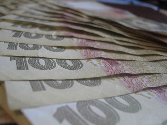 Украина лишится 15% своей финансовой системы с закрытием российских банков