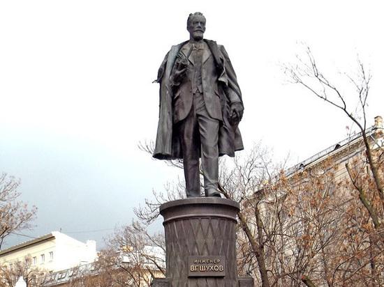 Понадобилось 100 лет со дня рождения Пушкина, чтобы потомки воздвигли ему памятник на Тверском бульваре