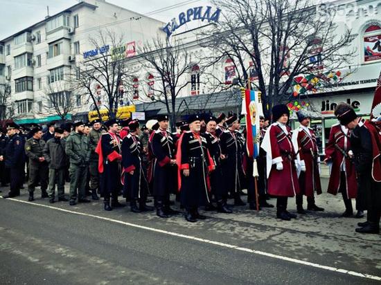 Три года с Крымом: что мы потеряли и что приобрели